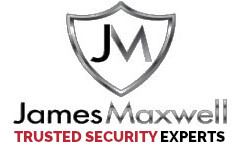 james maxwell - trusted security experts