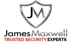 James Maxwell Security Services